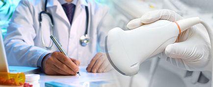 Glomerulonefrită, simptome și tratament la adulți