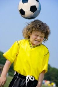 Cum de a trata o contuzie la copii de prim ajutor, simptome, semne și consecințe