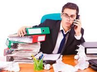 Situațiile financiare consolidate - ce este, procedura de elaborare, în care se adresează
