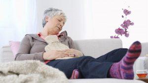 medicamente și tratament la domiciliu Tratamentul tradițional al constipației la vârstnici la domiciliu