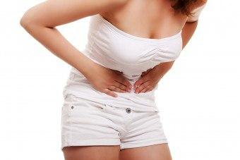 Cauze, simptome si tratamentul de inflamare a uterului