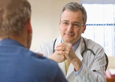 Tabletele de droguri de tratament ieftin și eficient prostatite, ceea ce înseamnă foarte bun