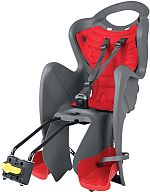Biciclete scaunul din spate scaun pentru copii,