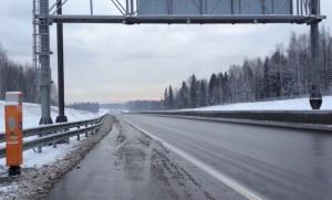 """Khimki Forest contraataca """"caz vinci» în instanță"""