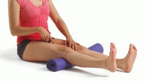 Cracare în genunchi cauze si tratament