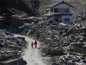 Cauzele cutremur, consecințe