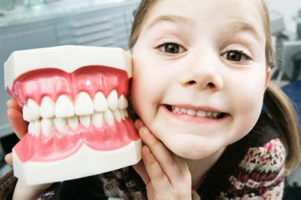 Dinți ca un indicator de sanatate pentru a spune despre boli orale, viata sanatoasa, de sănătate, AMF