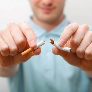 1000 Sfaturi utile despre cum să renunțe la fumat