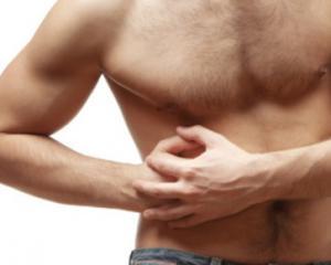 Hemangiom cauzelor hepatice și de tratament, simptome, complicatii