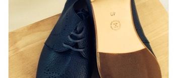 Cât de des și de ce trebuie să faceți pantofi de prevenire