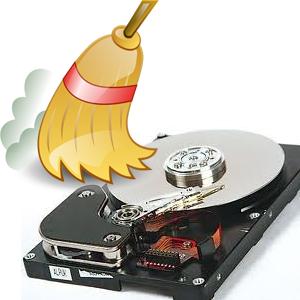 Cum să formatați hard disk atunci când instalați Windows 7