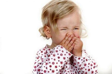 Cum se distinge tipul de erupții cutanate alergie varicela, simptome suplimentare