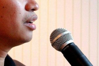 Cum de a dezvolta o voce de mare cântând, cu care este asociat