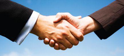 Cum de a influența oamenii tremura mâinile
