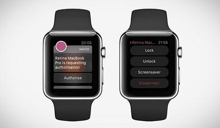Cum de a bloca și debloca blocare ceas de mere și de a debloca iWatch