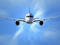 De ce visul de a cădea de interpretare vis avionul - accidentele aviatice