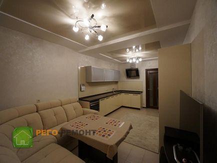 cheie de bucătărie, 8 (831) 283-37-05, renovare apartament, design interior, renovare, Rego