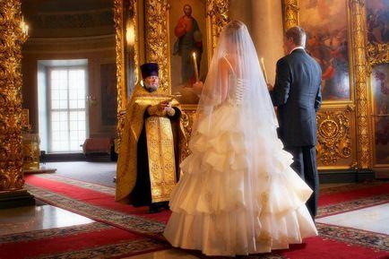 Pot să se căsătorească fără înscriere în oficiul registrului și condițiile căsătoriei