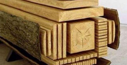 Masini si utilaje pentru prelucrare lemn