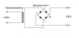 Conectarea și instalarea transformatoroa curente