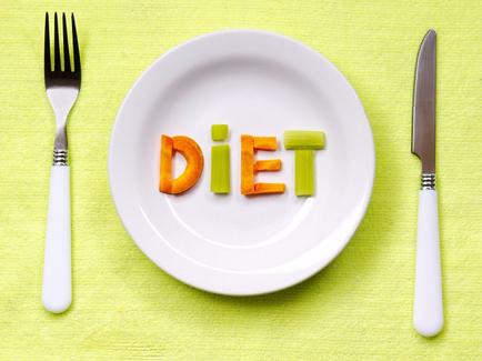 Modul corect de dieta - consultanță de specialitate