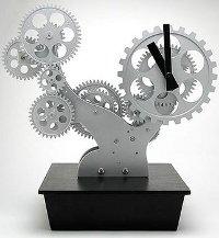 timp de calculator de sistem