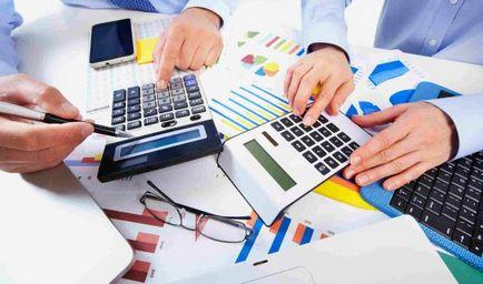Tipuri de scrisori internaționale de credit irevocabile și revocabilă