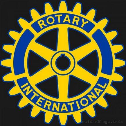 """Cutia Pandorei - o conversație cu """"Rotary"""" (actualizat)"""
