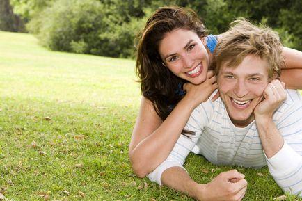 10 semne că ai căzut în dragoste cu prietenul său - psihologia relații și dragoste relații în