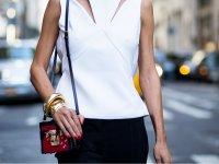 22 Lucruri pe care ar trebui să fie în garderoba femeilor elegante, club de femei