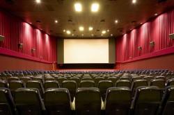plan de afaceri de cinema - un exemplu gata