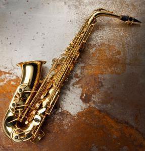 Jazz care este, ce direcție, care efectuează
