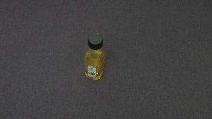 Cum de a face poloneză mobilier din ulei de măsline