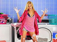Cum de a alege un detergent de rufe 1