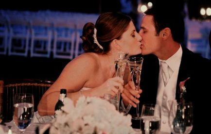 felicitări scurte pentru nunta