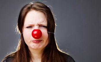 Nosebleed ce boli pot provoca epistaxis