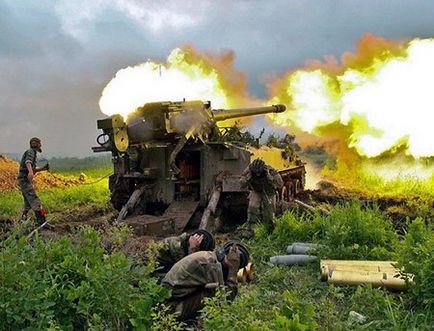 nume haioase de arme civile din Romania - stiri Ruan