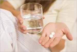 Tratamentul bolilor inflamatorii intestinale cu antibiotice
